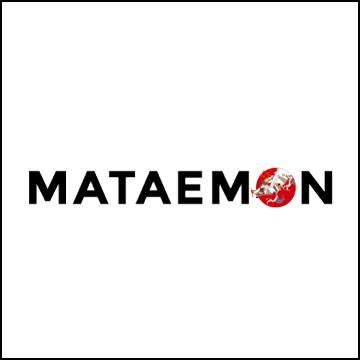 MATAEMON