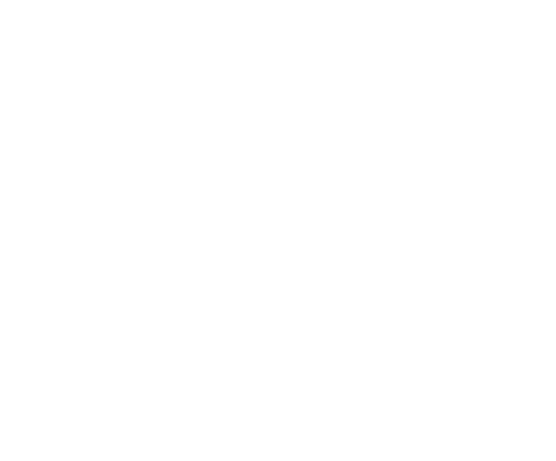 "He works hard all over the world as green maestro MATAEMON pursuing new plants.Taking advantage of his own world-wide network and leverage, he actually goes there to see rare plants to ascertain the value and quality and introduce them to Japan.With all the respect to nature, his unique activity places the most importance on plant ""LIFE"" and therefore, it is highly reputed by domestic, international specialists and markets. Also, he has been rated as the leading person of plants trade.Now, he is successful as a supplier and a producer of Gardens by the Bay in Singapore which is world famous botanical garden, and his name is becoming known all over the world. Furthermore, He serves as the sole agent and official agent in Japan of foreign famous 6 nurseries. And the representative Maestro of Japan, Yano TEA one of the top class of the garden designer heads the list, the farm producer having prominent skills and the other creators engage many people's hearts and mind by the Japanese sense of nature and beauty.And we/they transfer the International exchange project with our partners in many other countries for the all over the world."